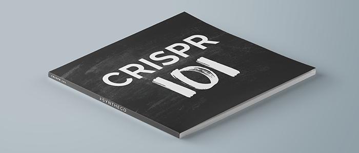 crispr-101-ebook.png