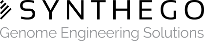 syn-logo-tagline2x.png